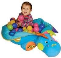 k s kids baby spielzeug ab 6 monate shop eurotoys spielzeug online. Black Bedroom Furniture Sets. Home Design Ideas