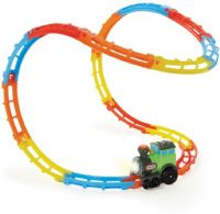 Little Tikes : Little Tikes Tumble Train - Little Tikes 638916