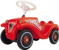 BIG Bobby Shop - Eurotoys - Spielzeug online - Seite 1/1
