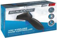 Scalextric : ARC AIR/PRO Hand Controller - Scalextric Racerbaner Tilbehør C8438