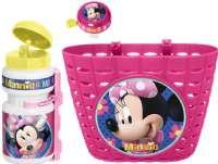 Minni Maus Shop - Eurotoys - Spielzeug online - Seite 2.6/4